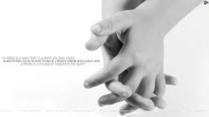 friendship-28a