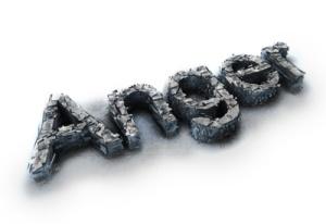 anger_4d