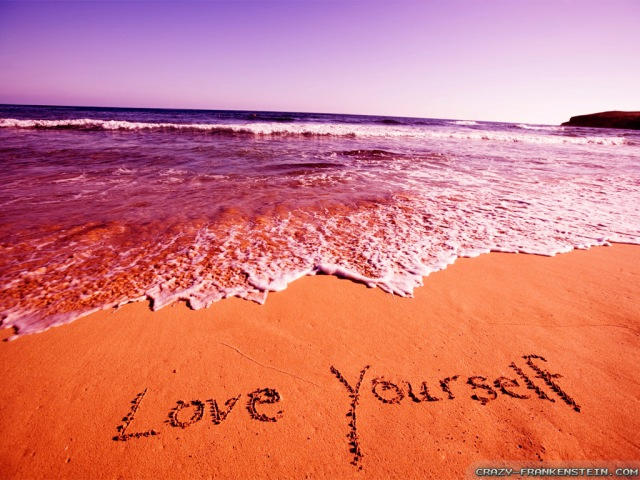 on-beach-love-yourself-wallpapers-1024x768.jpg