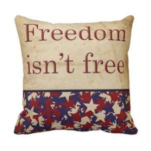 freedom_isnt_free_pillow-r335e46980d24447bb5b0106e569996a2_i52ni_8byvr_324