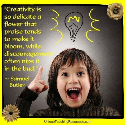 jpg-creativity-is-so-delicate-a-flower-that-praise-tends-to-make-it-bloom-while-discouragement-often-nips-it-in-the-bud-samuel-b